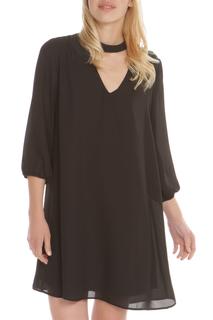 Платье Staccato