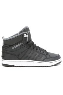Обувь спортивная adidas