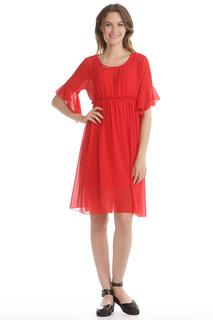 Платье BONITO