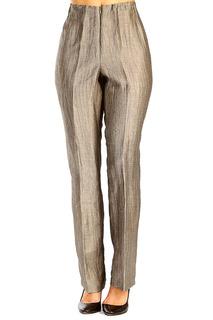 pants Doris Streich