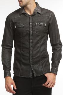729765ed474 Распродажа и аутлет – Мужские рубашки