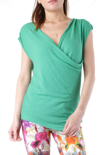 blouse Fornarina