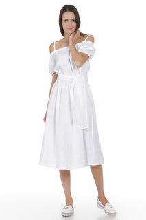 Платье PURO LINO