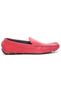 Обувь Strellson