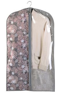 Чехол для одежды малый COFRET