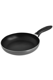 Сковорода 28 см Regent Inox