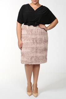 Платье Verpass