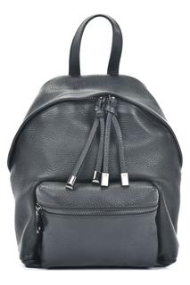 Рюкзак MANGOTTI BAGS