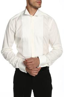 Сорочка VAN LAACK