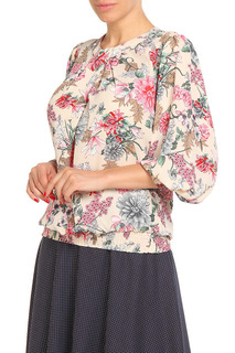 Блузка Cliche