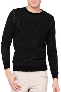 Джемпер U.S. Polo Assn.
