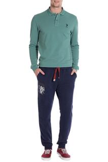 Спортивный брюки U.S. Polo Assn.