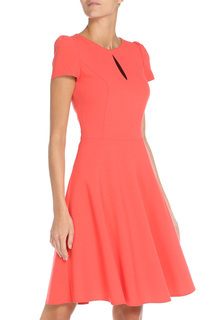 Платье с коротким рукавом Stella Di Mare