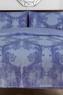 Постельное белье Дуэт, 70x70 СIOCCOLATO
