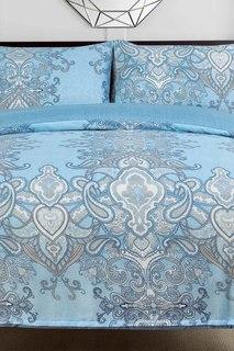 Постельное белье Дуэт, 50x70 СIOCCOLATO