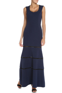 Платье Groupe JS
