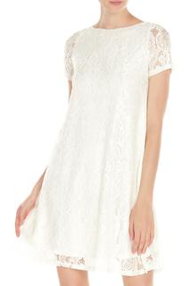 Платье колокольчик Alina Assi
