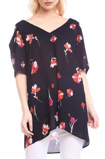 blouse Emma Monti