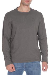 Пуловер ITALIAN RUGBY STYLE