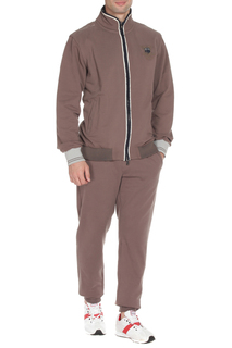 Спортивный костюм ITALIAN RUGBY STYLE