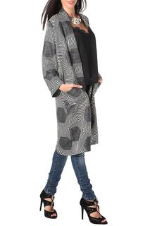 coat LUXMIX