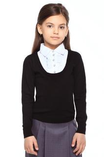 Блузка VILATTE