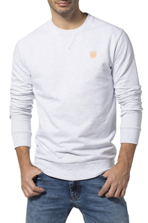 sweatshirt JIMMY SANDERS