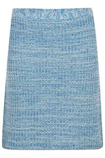 skirt BELLFIELD