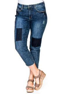 jeans SHEEGO