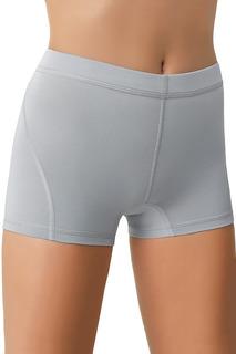 sports shorts GWINNER