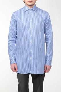 Верхняя сорочка, запонки Marks & Spencer