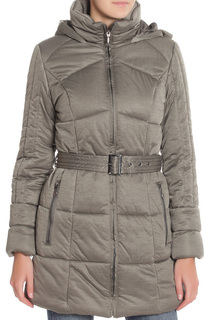 Куртка Marks & Spencer
