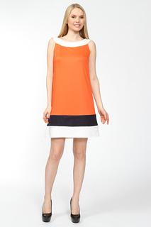 Платье Arrangee