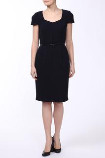 Платье с ремнем Marks & Spencer