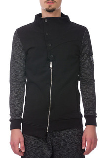 Sweatshirts Primo Emporio