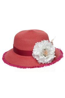 Шляпа Jane Flo