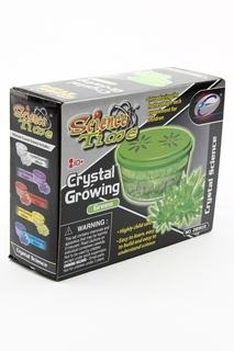 Выращивание кристаллов Eastcolight