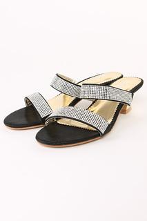 Туфли Stiletti