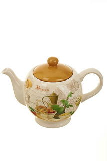 Чайник, 950 мл Polystar