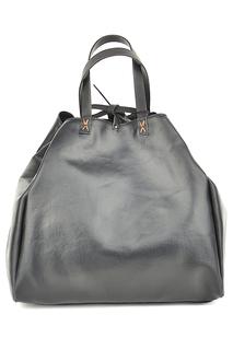 bag LOMBARDI
