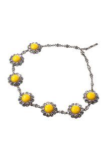 necklace Miu Miu