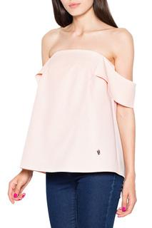 Блуза Venaton