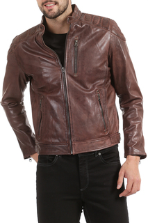 Jacket HElium