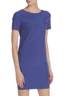 Короткое платье приталенного силуэта Top Secret