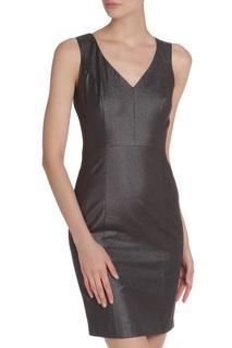 Повседневное платье-футляр Top Secret