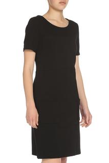 Элегантное платье с накладными карманами Betty Barclay