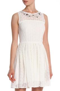 Платье кружевное Blugirl