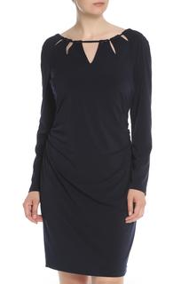 Повседневное платье с геометрическим узором STEILMANN