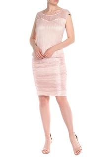 Узкая юбка Ивона Luna