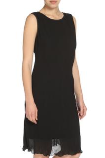 Платье из шифона STEILMANN